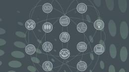 Relaunch, Teaser, AGRAVIS, Verantwortungsvolle Unternehmensfuehrung, Nachhaltigkeit