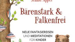 BärenstarkFalkenfrei_Umschlag.indd