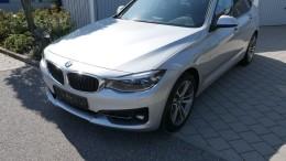 BMW Ankauf (2)