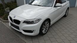 BMW Ankauf (3)