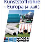 Marktstudie Kunststoff-Rohre Europa