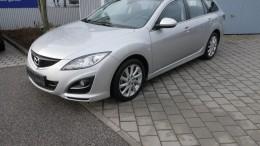 Mazda Ankauf (3)