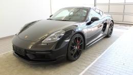 Porsche Ankauf (2)