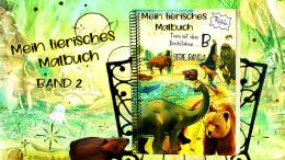 M t Malbuch Band 2_300