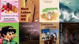 Unheimliche Geschichten11