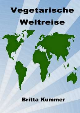 WeltBritta