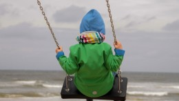 beach-4705766_1280