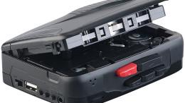 Produktbild ZX-1837