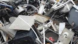 Altmetall loszuwerden – Schrottabholung in Wuppertal