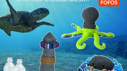 FOFOS-SOS-Save-our-seas_1000