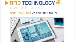 Healthcare-Arzt-Tablet_Grafik