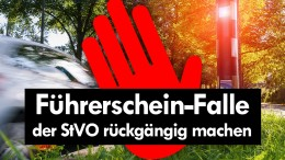 Petition-StVO-Novelle-1 (002)