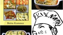 SchmackhafteRezepteBrittaOfengerichte