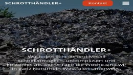 Schrottankauf in Duisburg Kostenlos Schrottabholung_Schneller Service (2)