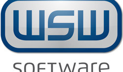 WSW-Software-Firmenlogo