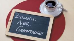Zukunft_Alter_Gerontologie_(KH Freiburg)_portal