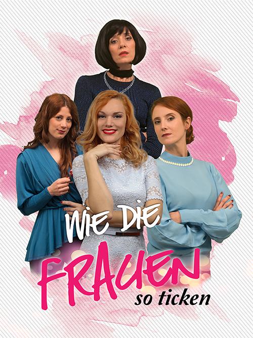 Frauenfilme 2021