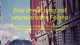 Bild_Textbeitrag_Germania Komplott_180820_2