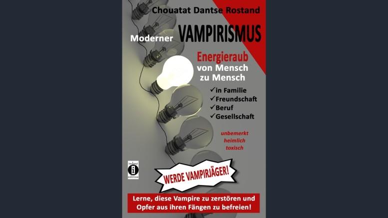 Vampirismus Thumbnail