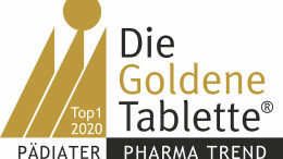 GT_Pädiater 2020 4c