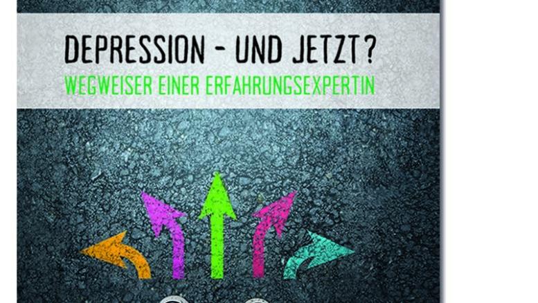 Depression und jetzt_Umschlag.indd