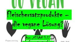 Bild_Textbeitrag_Fleischersatzprodukte – die vegane Lösung_2