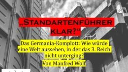 Bild_Version2_Spruch des Tages_Germania Komplott_040920