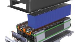 Quantron-AG_Standardbatterie