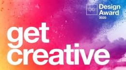 Web_Image_OfG_Design_Award_2020 -1000